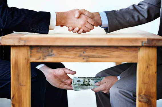 Cruzat - solicita - a - Piñera - recurso - de - protección - por - caso - Penta: -  - Comisión - Internacional - contra - la - Impunidad - por - Corrupción.